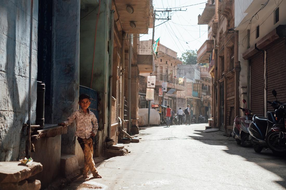 India street photography-85