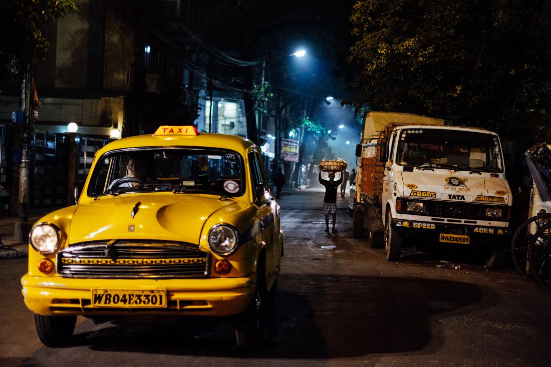 India street photography 87