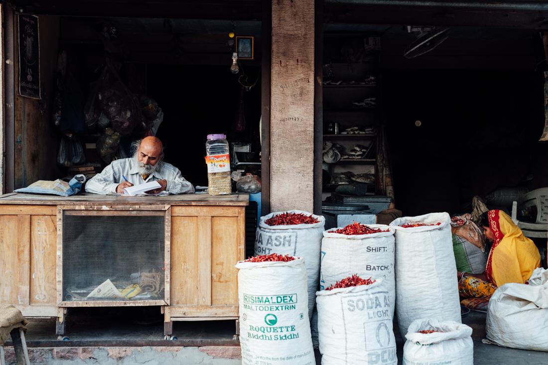 India street photography-88