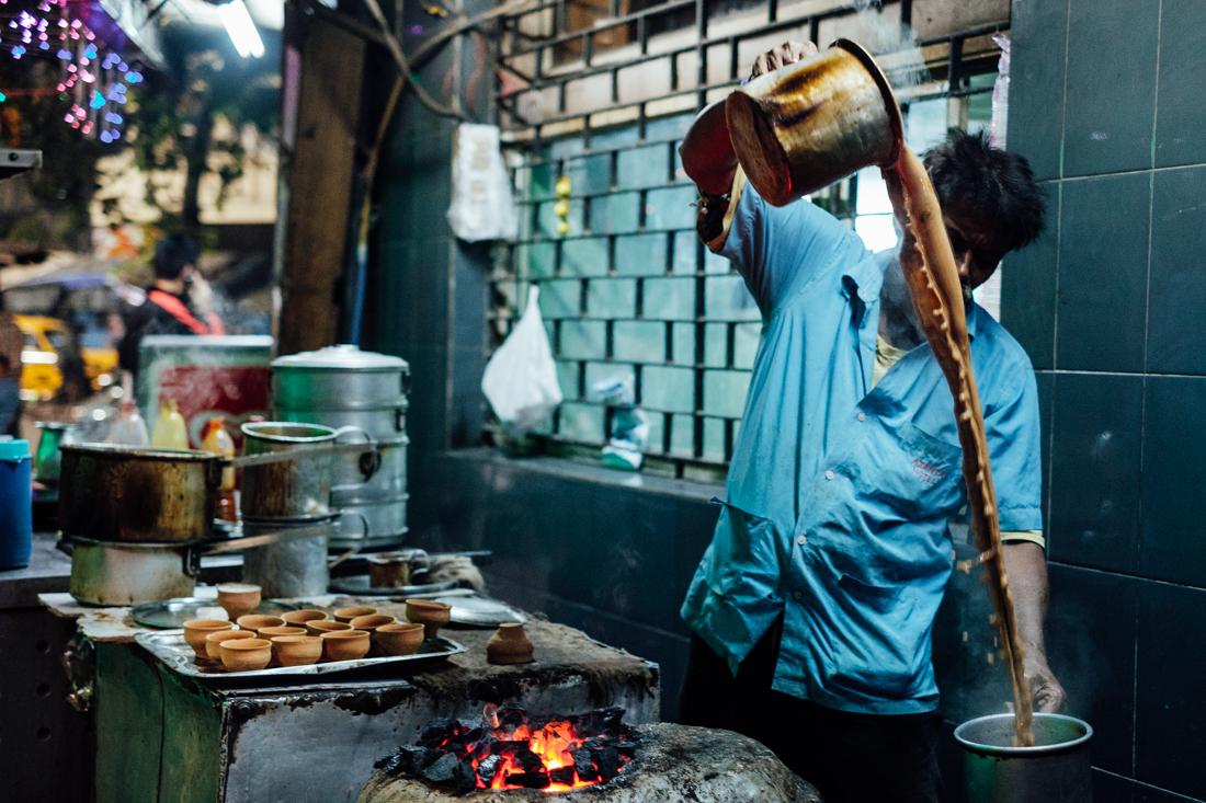 India street photography 89