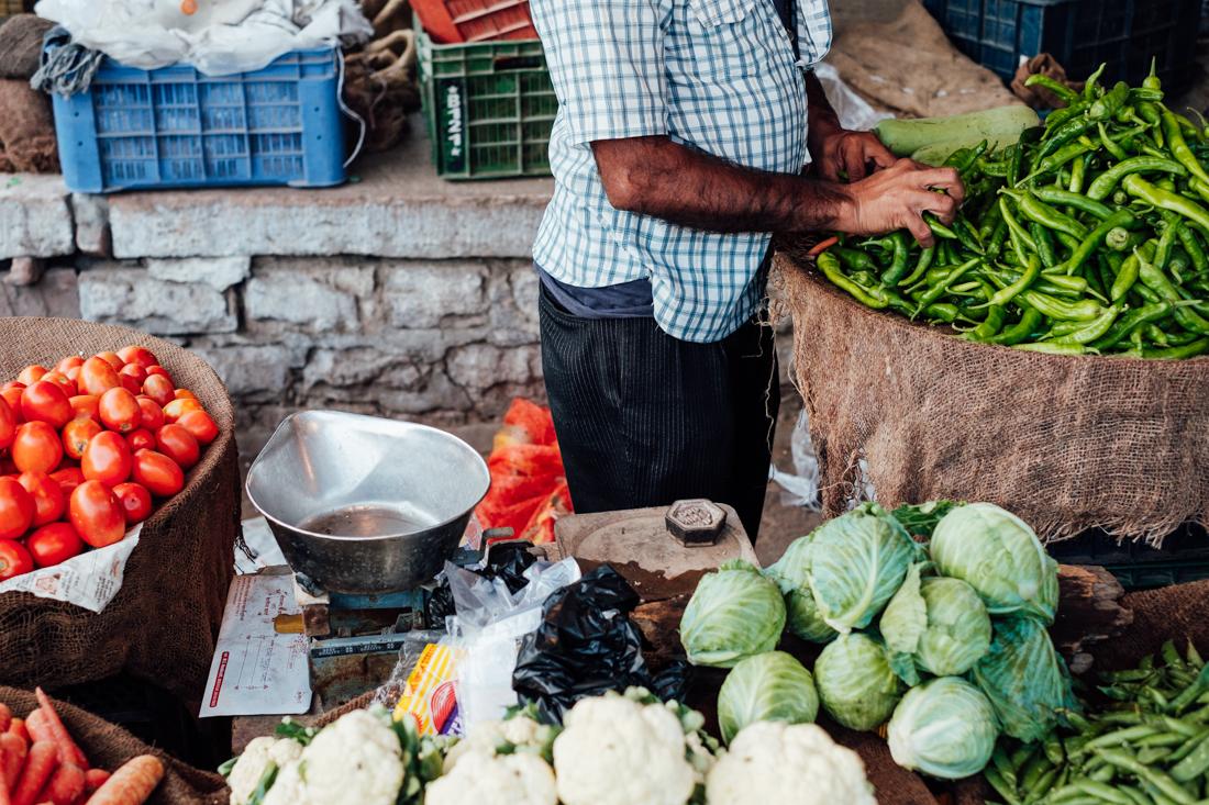 India street photography-89
