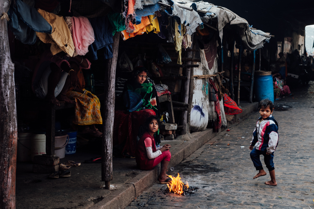 India street photography 9