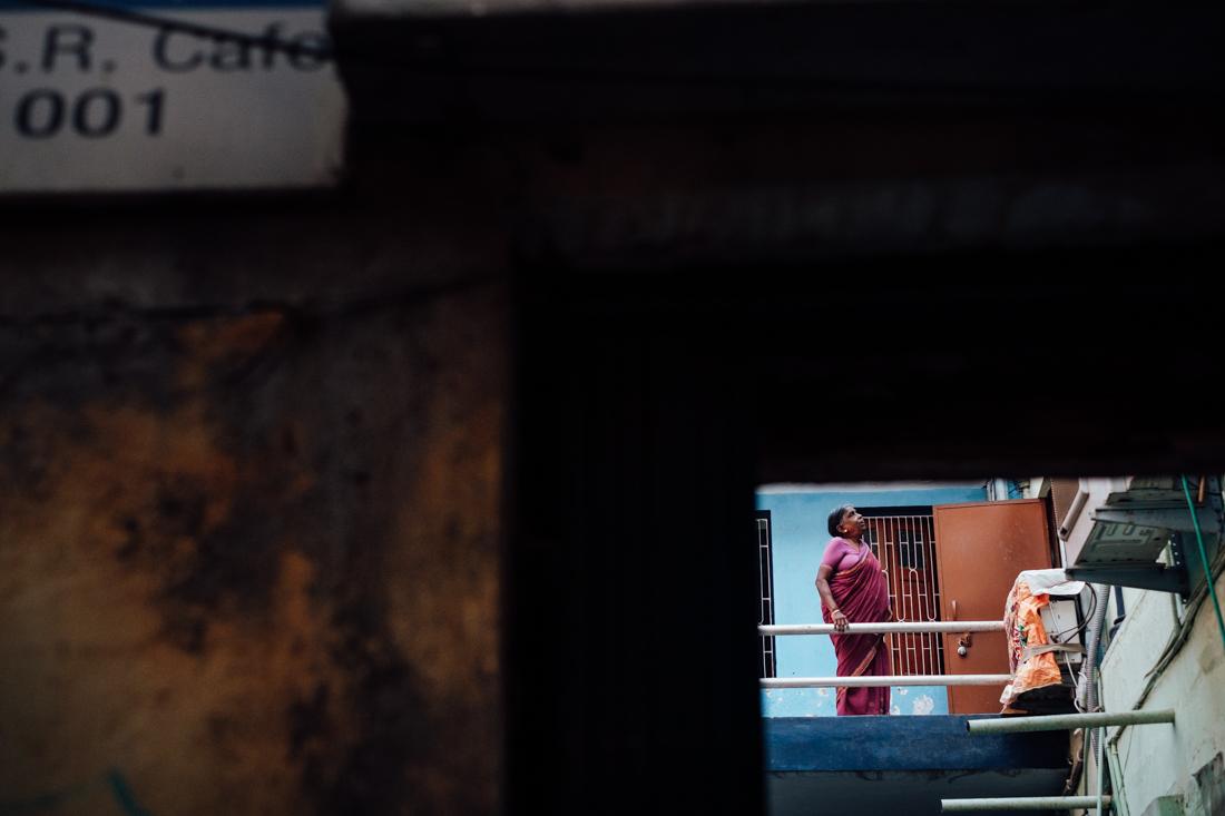 India street photography 90