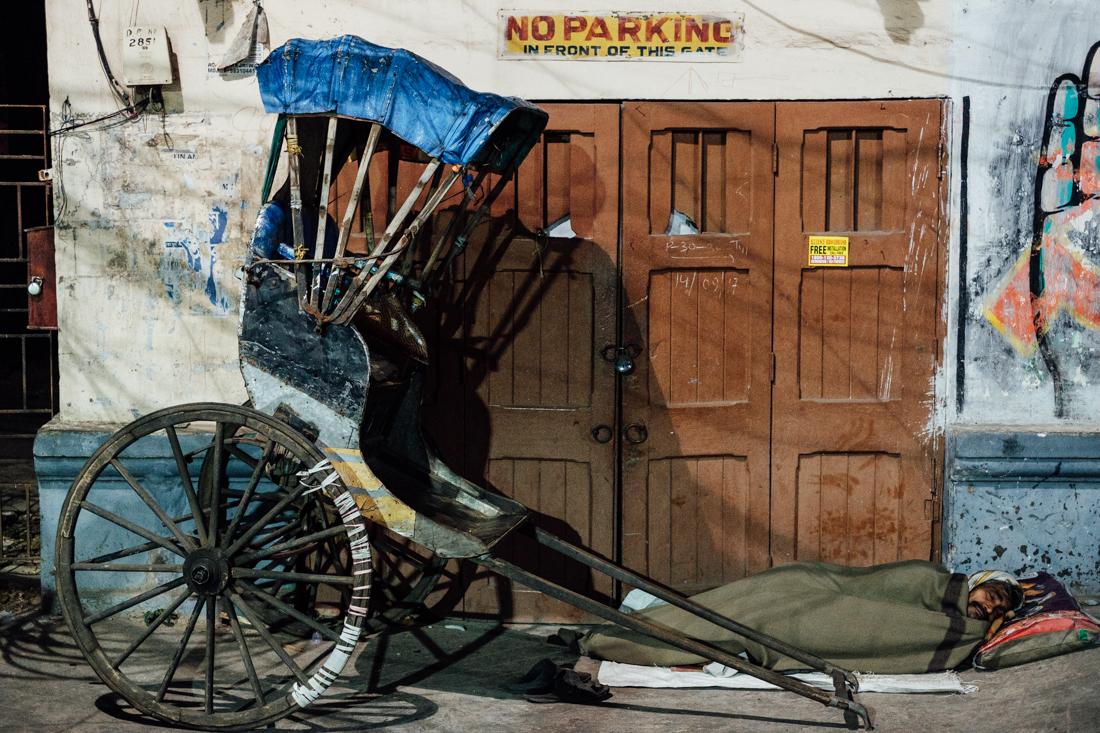India street photography 91