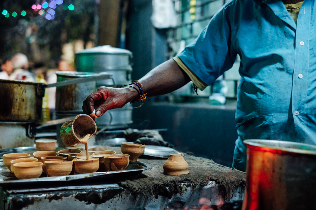India street photography 92