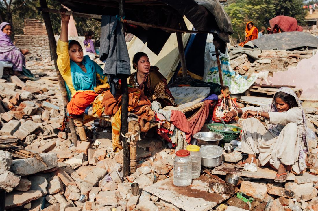 India street photography 93