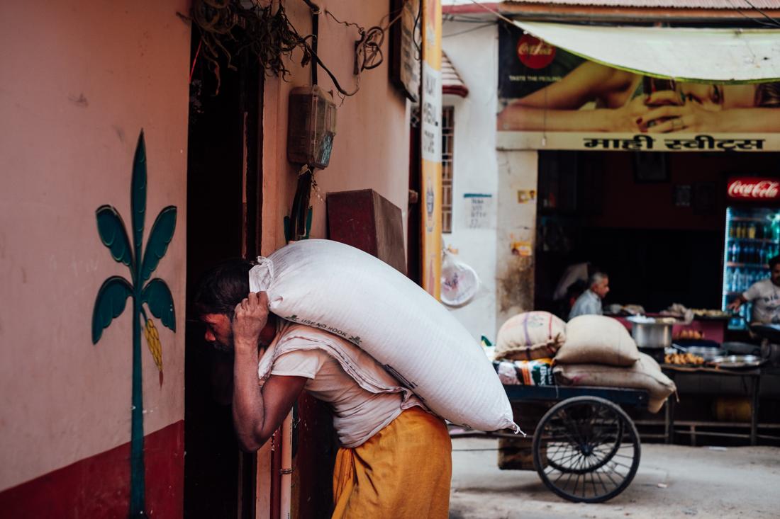 India street photography 95