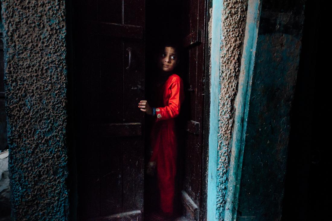India street photography 97