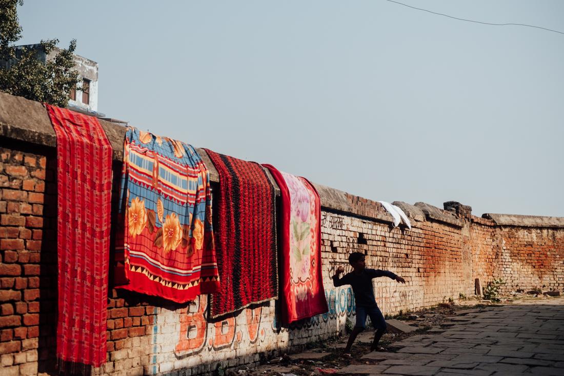 India street photography 98